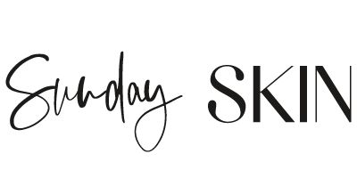 Sunday Skin 30A
